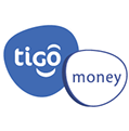 logo-tigo-money
