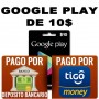 googleplay 10