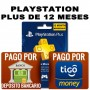 playstation12meses