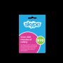 skype10