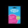 skype25