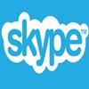 Skype Credito