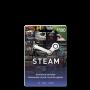 steamm100