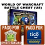 wow battle chest us