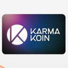 Minecraft, Karma Koin