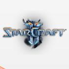StarCraft 2, Overwatch