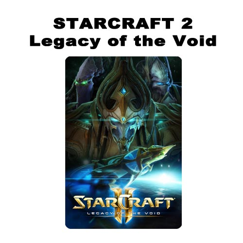starcraft2legacy