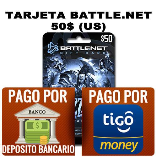 battlenet50