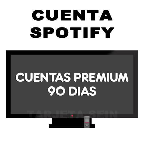 spoitify90
